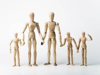 Kadıköy Psikolog Çocuk ve Aile Terapisi - Çocuk ve Aile Terapisi Çalışması - Çocuk ve Aile Terapisi Süreci - Çocuk ve Aile Terapisi Uzmanlığı