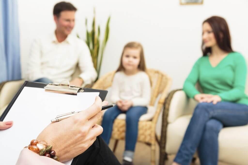 Çocukla Gençlerde Terapi Sürecinde Yaşanan Zorluklar