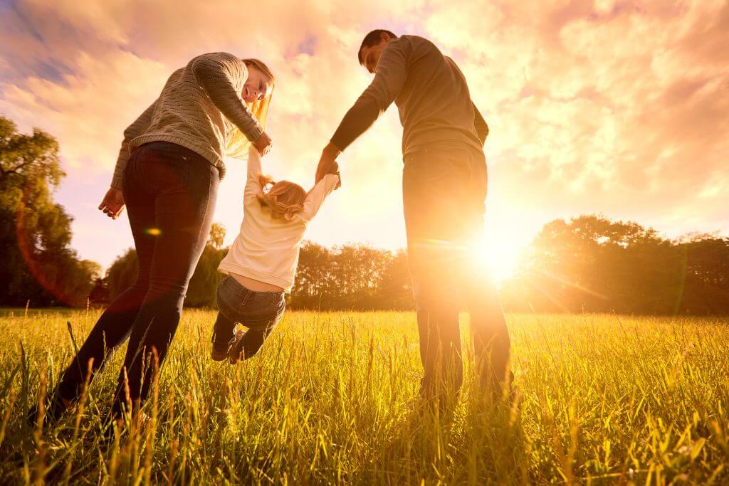 Stratejik Aile Terapisi