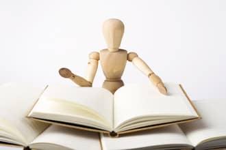 Yazılarımız - Yazılarımız Anadolu Yakası Psikolog - Yazılarımız İstanbul Psikolog