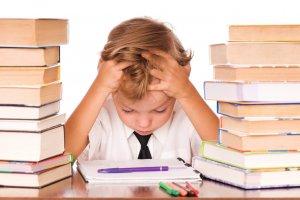 Çocuğum Dikkat Eksikliği ve Hiperaktivite Bozukluğu Yaşıyor Olabilir mi?