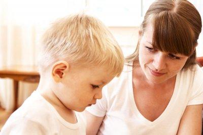 Çocuğumu Psikoloğa Götürürken Ne Söylemeliyim