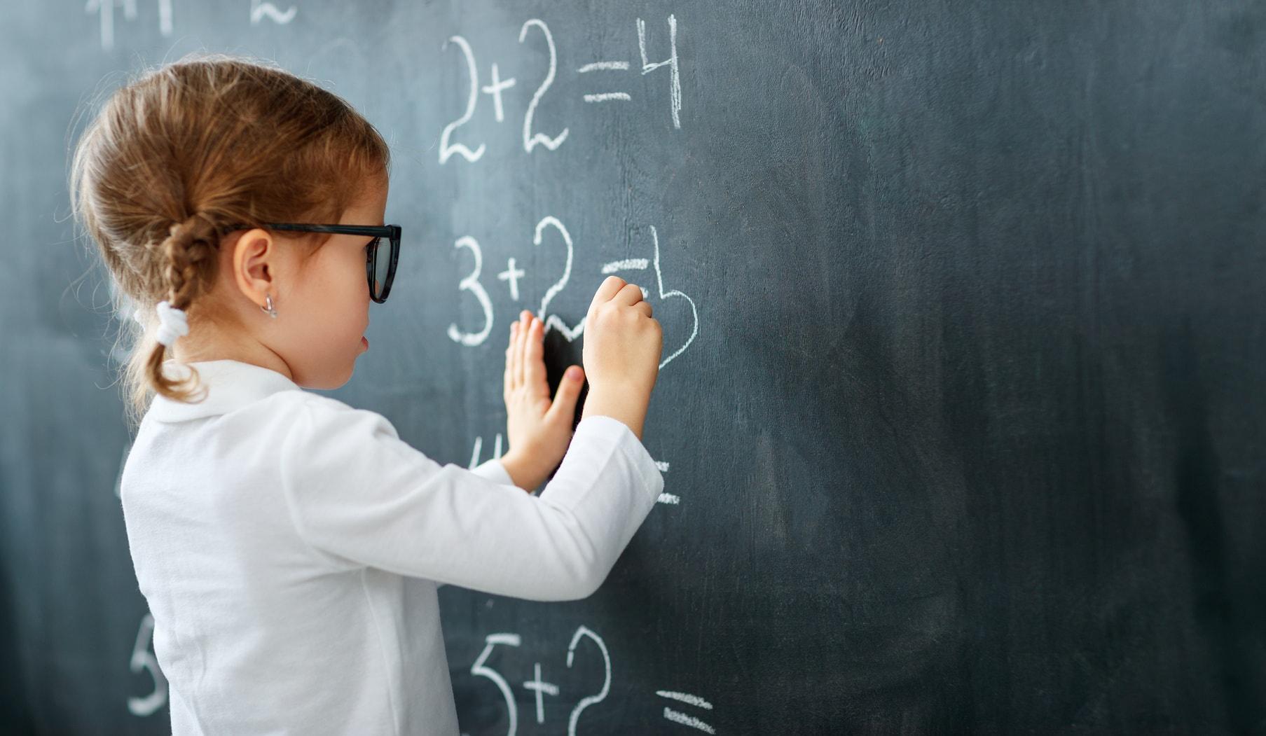 Özel Öğrenme Güçlüğü (Disleksi) Nedir?