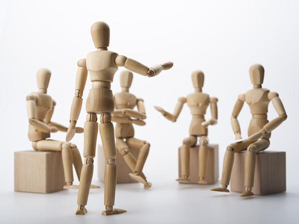 İlişki Yönetimi ve İletişimin Gücü