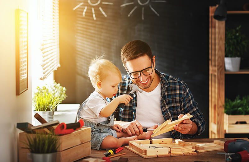 Başarılı Çocuk Nasıl Yetiştirilir Nasıl Yetiştirilmez?