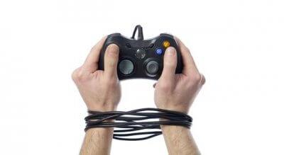 Oyun Oynamak Bağımlılığa Dönüşebilir mi?