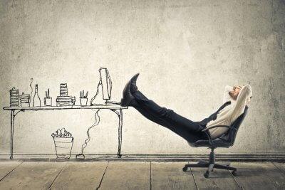 Bilinçli Farkındalıkla (Mindfulness) strese karşı savaş!