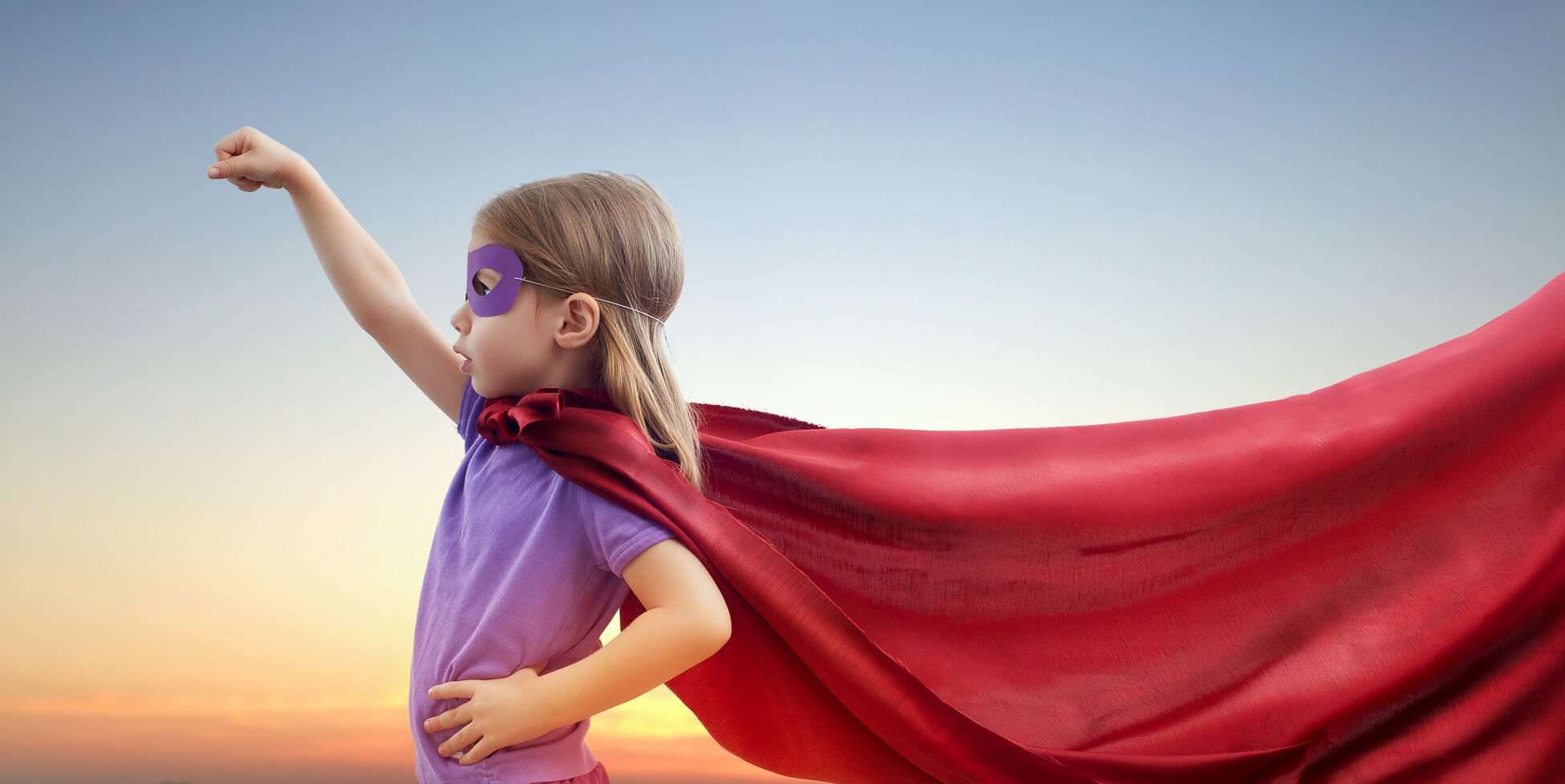 Çocuklarda Özgüven Gelişimini Destekleyici Yöntemler