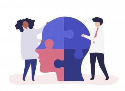 Diyalektik Davranışçı Terapi