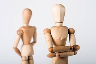 Kadıköy Psikolog Çift ve Evlilik Terapisi - Çift ve Evlilik Terapisi Uzmanı - Çift ve Evlilik Terapisi Anadolu Yakası Psikolog - Çift ve Evlilik Terapisi Psikoloğu