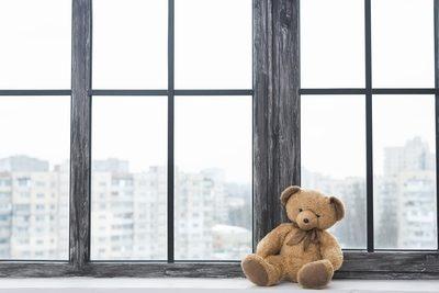 Ölüm Kavramı Çocuğa Nasıl Anlatılır?
