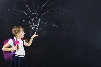 Okul Fobisi ve Çözüm Yolları