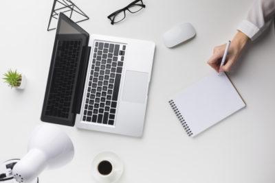 online psikolog - online terapi