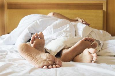 sağlıklı cinsel yaşamın özellikleri