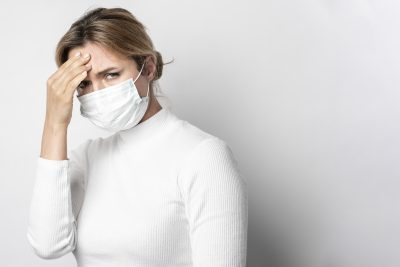 koronavirüsün psikolojik etkileri