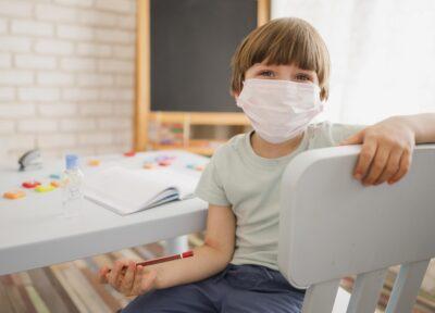 Pandemi Sürecinde Yaz Tatili ve Öğrenciler
