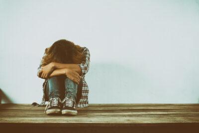 Depresyon ve Bilişsel Davranışçı Terapi