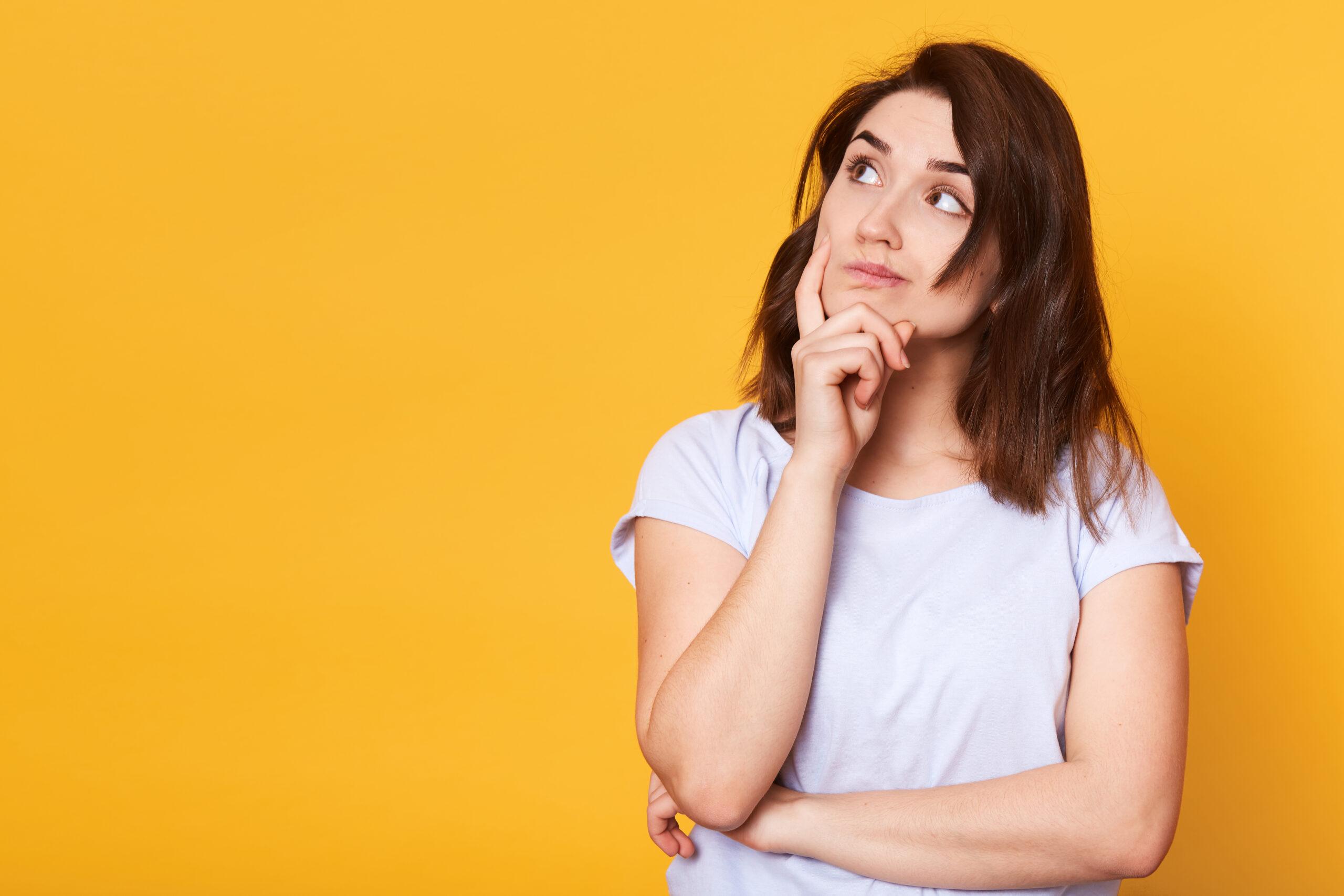 Neden Bazen Gereğinden Fazla Tepki Veriyoruz? Eski Travmatik Yaşantılarımız