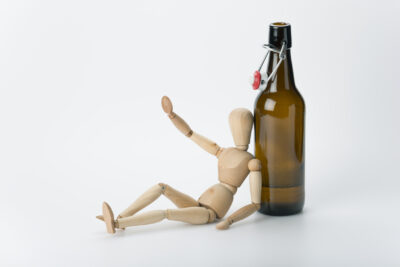 Alkol ve Madde Bağımlılığında Tedavi